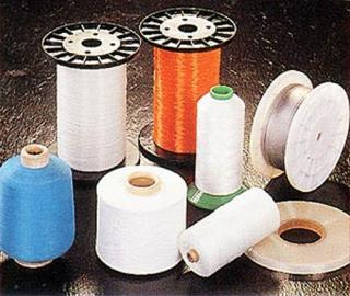 Raw Material for Zippers