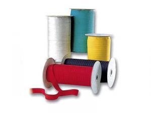 Polyester Tapes, Kick Tapes, Program Tapes