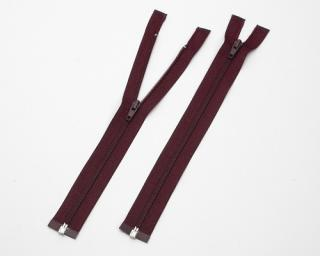 #3 RT-4K Polyester Open-end Zips TSF-0022
